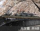 课堂实录(无字幕)
