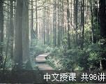 新概念英语第二册(中文授课)