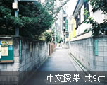 新东方CET-6  综合(中文授课)