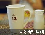 湖南师大TEM8备考(中文授课)
