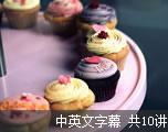 扎克伯格演讲集(中英文字幕)