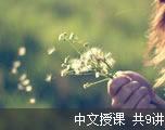 SAT综合指导(中文授课)
