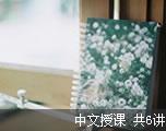 大学英语六级考试强化课程(中文授课)