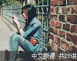 英语四级词汇(中文授课)
