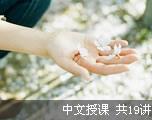 赵丽2013年考研英语阶段复习(一)(中文授课)
