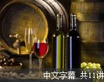 恋上葡萄酒 (中文字幕)