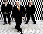 R.E.M.乐队经典歌曲集锦(无字幕)
