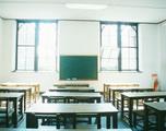 CET-6考试辅导 阅读(三) 张登