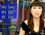 国际音标轻松学(2)
