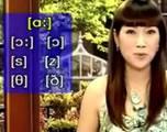 国际音标轻松学(3)