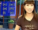 国际音标轻松学(4)