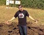 俄式军火秀 13-挖坑与抄家伙的正确姿势