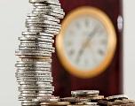 进一步介绍存款准备金率