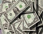 国债与政府债务