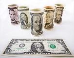 联邦储蓄利率