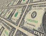 进一步阐述联邦储蓄利率