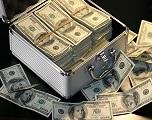 美联储资产负债表