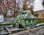 二战武器(一)