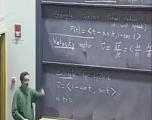 速度,加速度和开普勒第二定律