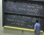 拉格朗日乘数法