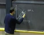 极坐标的二重积分,应用