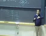 平面向量场的线积分
