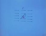 通量,格林公式的标准形式