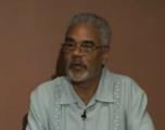 鲍勃·摩西.密西西比的组织者