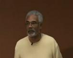 斯托克利·卡迈克尔定义黑人的力量