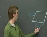 平行六面体的体积