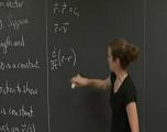 求向量值函数的微分